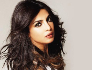 Beauty Secrets of Priyanka Chopra
