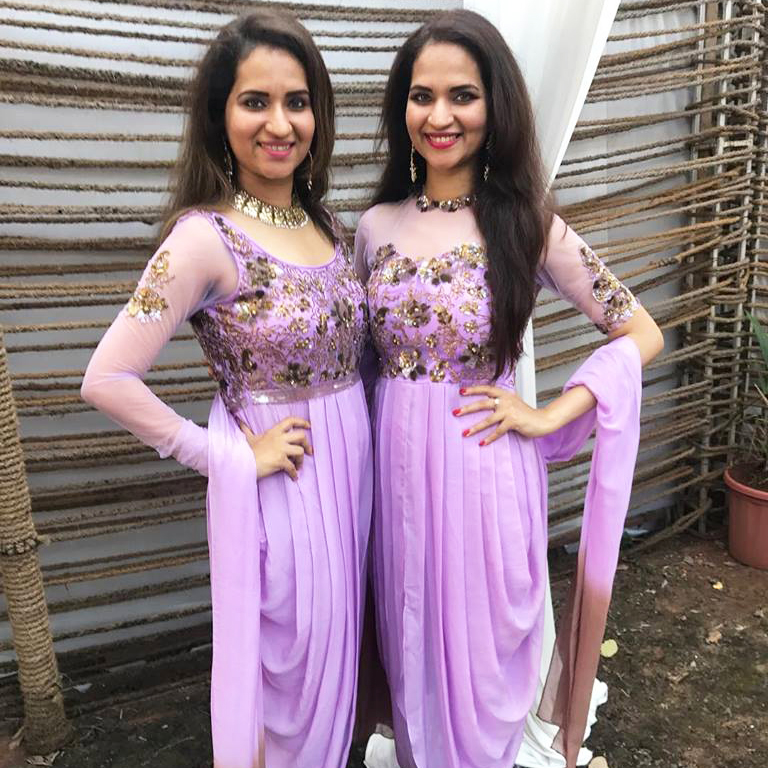 RIDDHI AND SIDDHI MAPXENCARS