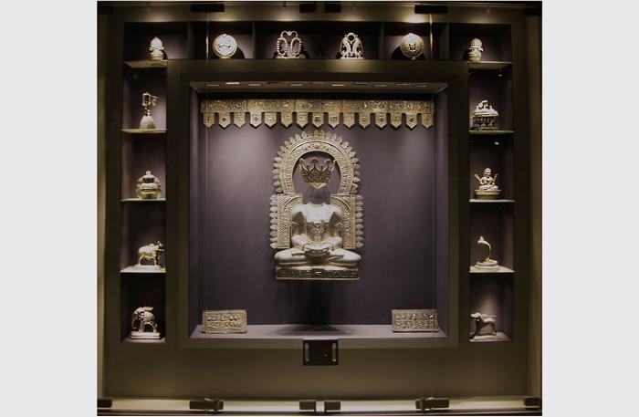 Amrapali Museum