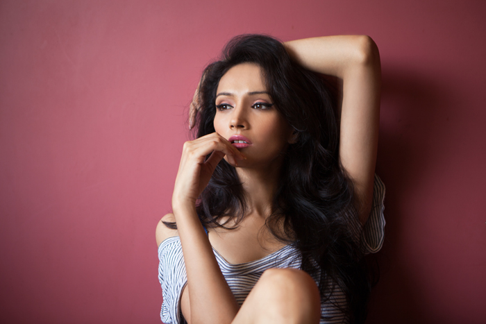 dipannita sharma biodipannita sharma husband, dipannita sharma instagram, dipannita sharma age, dipannita sharma sister, dipannita sharma biography, dipannita sharma yacht, dipannita sharma twitter, dipannita sharma tall, dipannita sharma actress, dipannita sharma bio, dipannita sharma fb, dipannita sharma diet, dipannita sharma imdb, dipannita sharma facebook, dipannita sharma movie list, dipannita sharma dilsher singh atwal, dipannita sharma santabanta, dipannita sharma upcoming movies, dipannita sharma hot, dipannita sharma abhishek bacchan