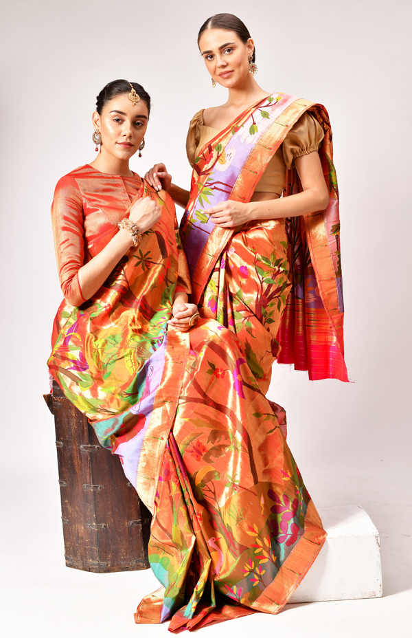 Asha Gautam