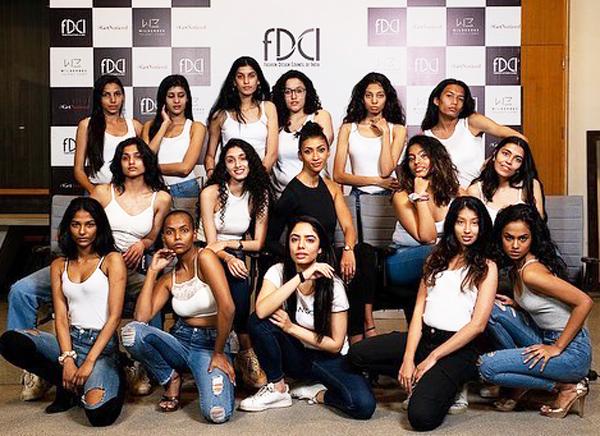 Wilderbee Talent Camp By Lakshmi Rana