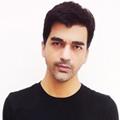 vijay balhara