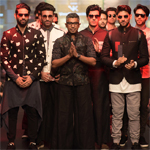 India Luxury Style Week