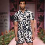 SHIVAN NARRESH